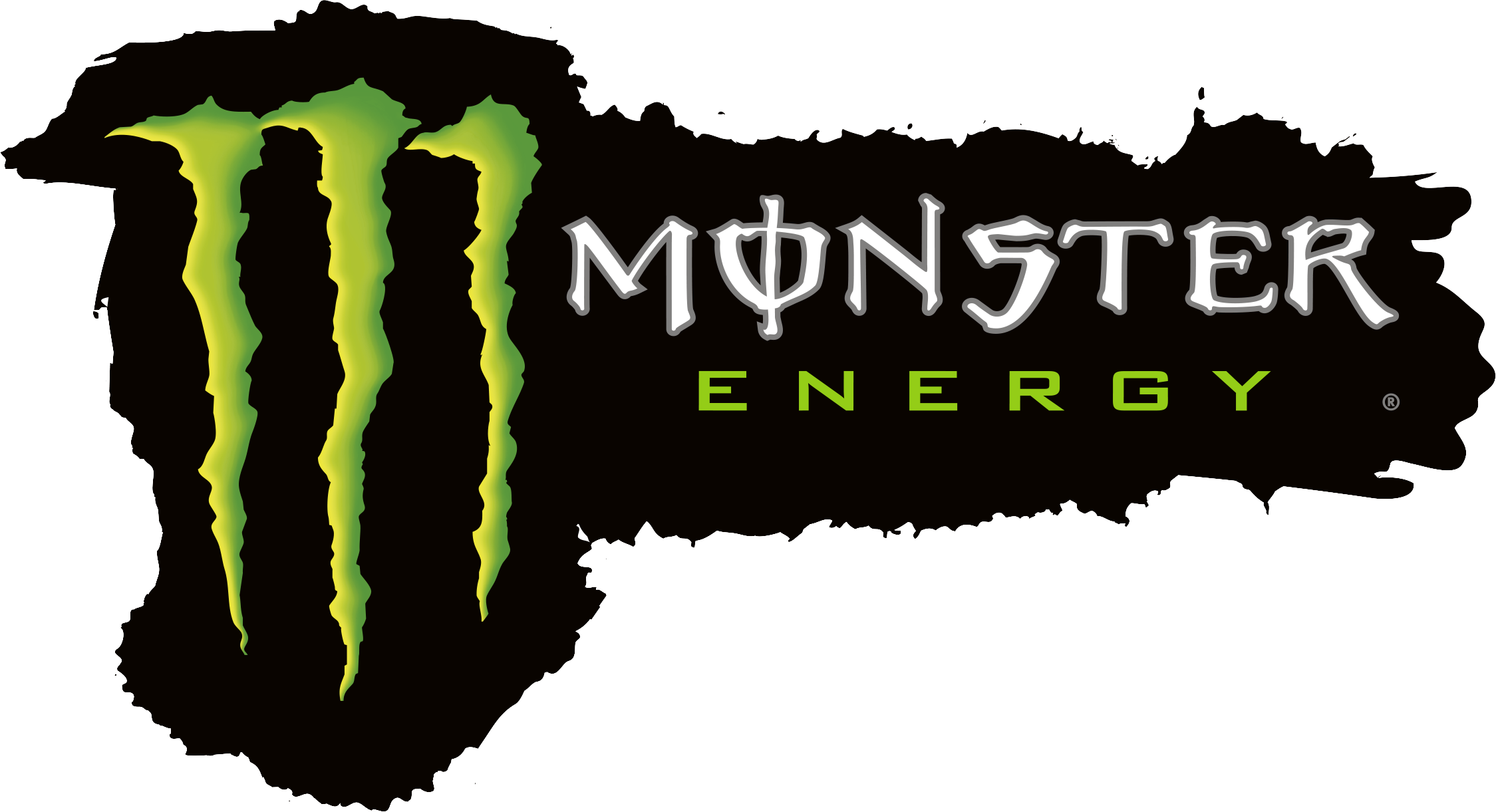 293238_monster-energy-logo-png.png