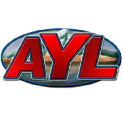 AYL.png