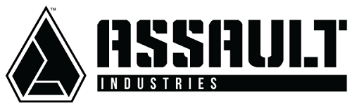 Assault-Industries Main logo.png