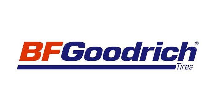 BFGoodrich-Tires-Logo.png