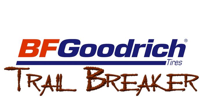 BFGoodrich-TrailBreaker-Logo.fw_.png