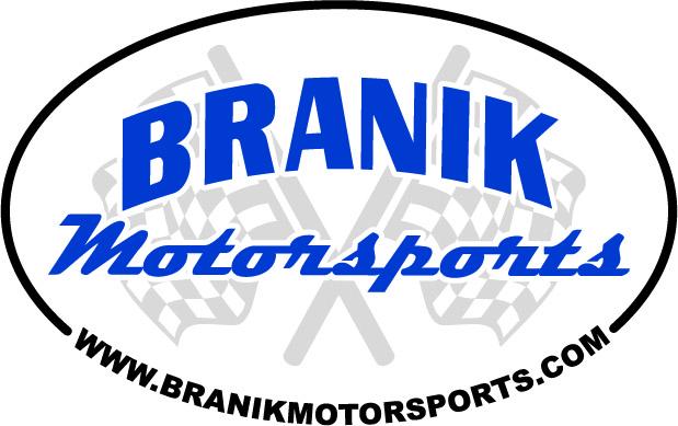 Branik_Motor_Oval.jpg