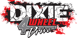 Dixie-4-Wheel-Drive-Logo150.png