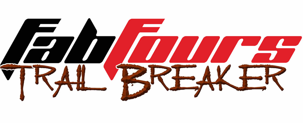 Fab Fours Trail Breaker.jpg