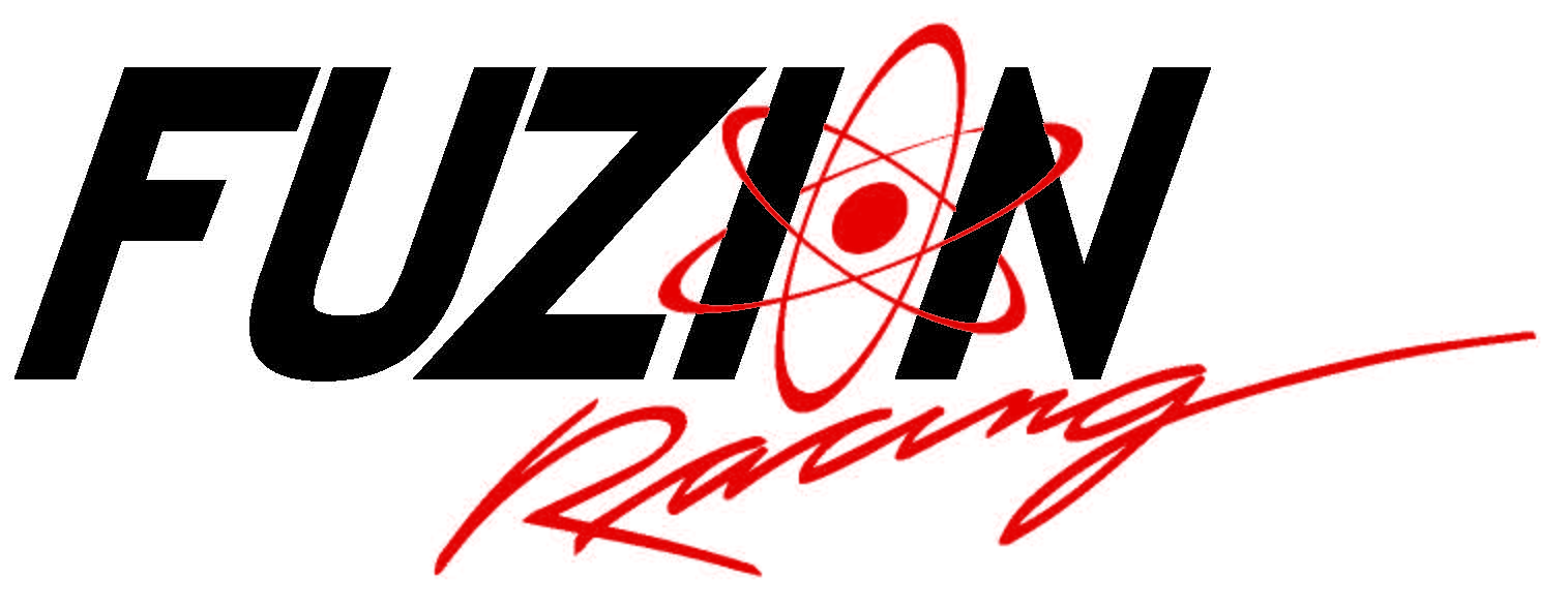 Fuzion_logo.jpg