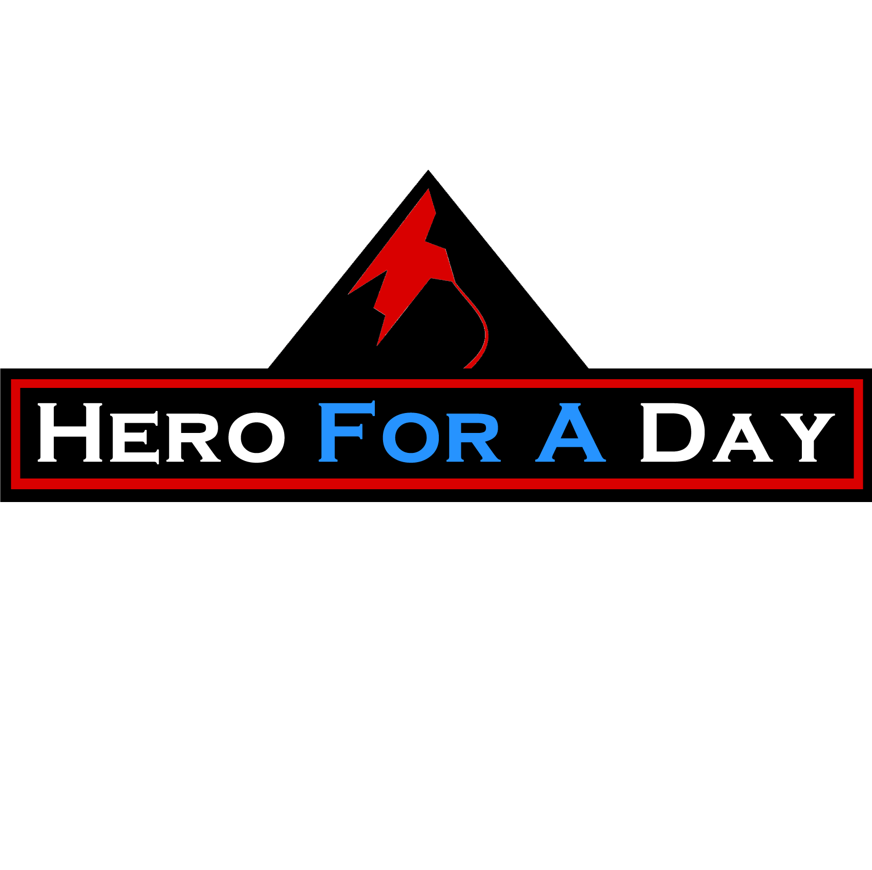 Hero For A Day Logo.fw_.png