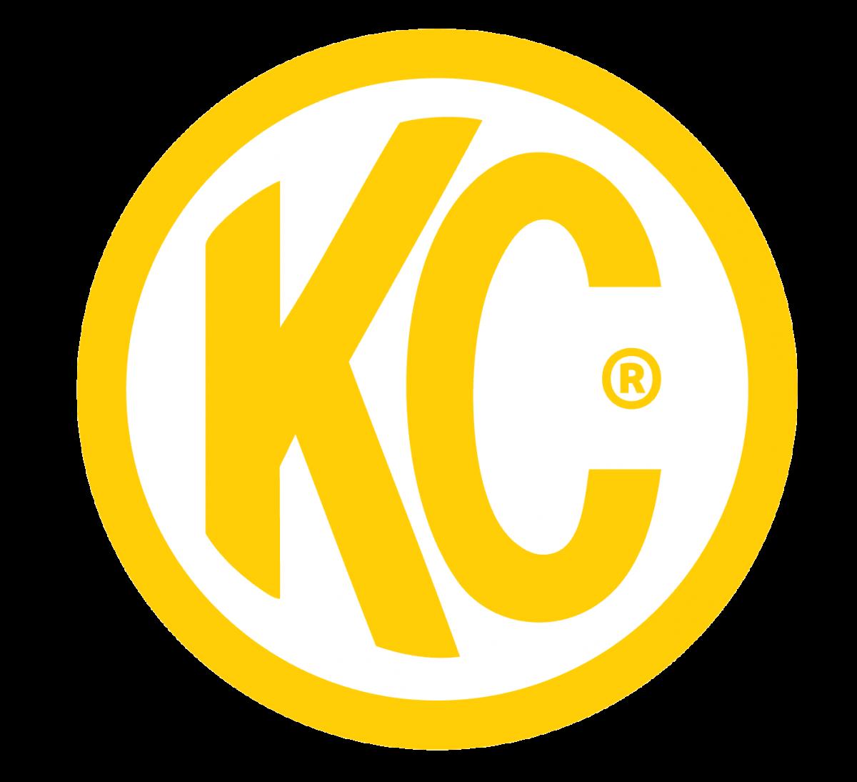 KC.fw.png