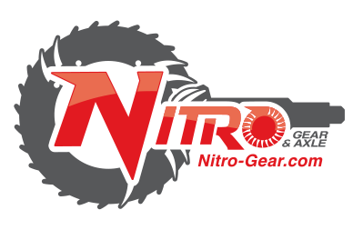 NITRO2011Alternate.fw_.png
