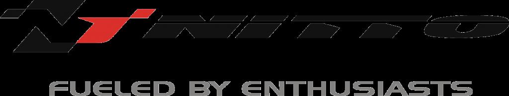 Nitto-Logo-1024x194.png