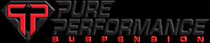PP_logo_15.png
