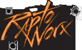 Raptoworx.png