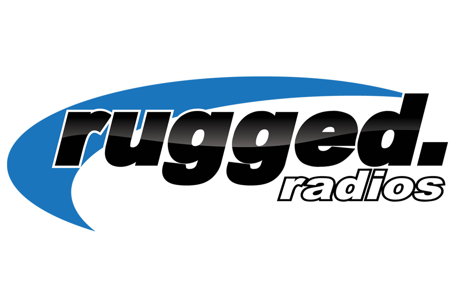 Rugged-Radio-Logo-PR (1).jpg