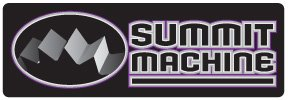 Summit Machine logo.jpg