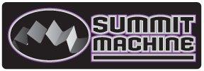 Summit Machine logo.jpg