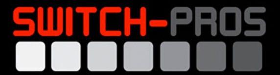 SwitchProsLogo.jpg