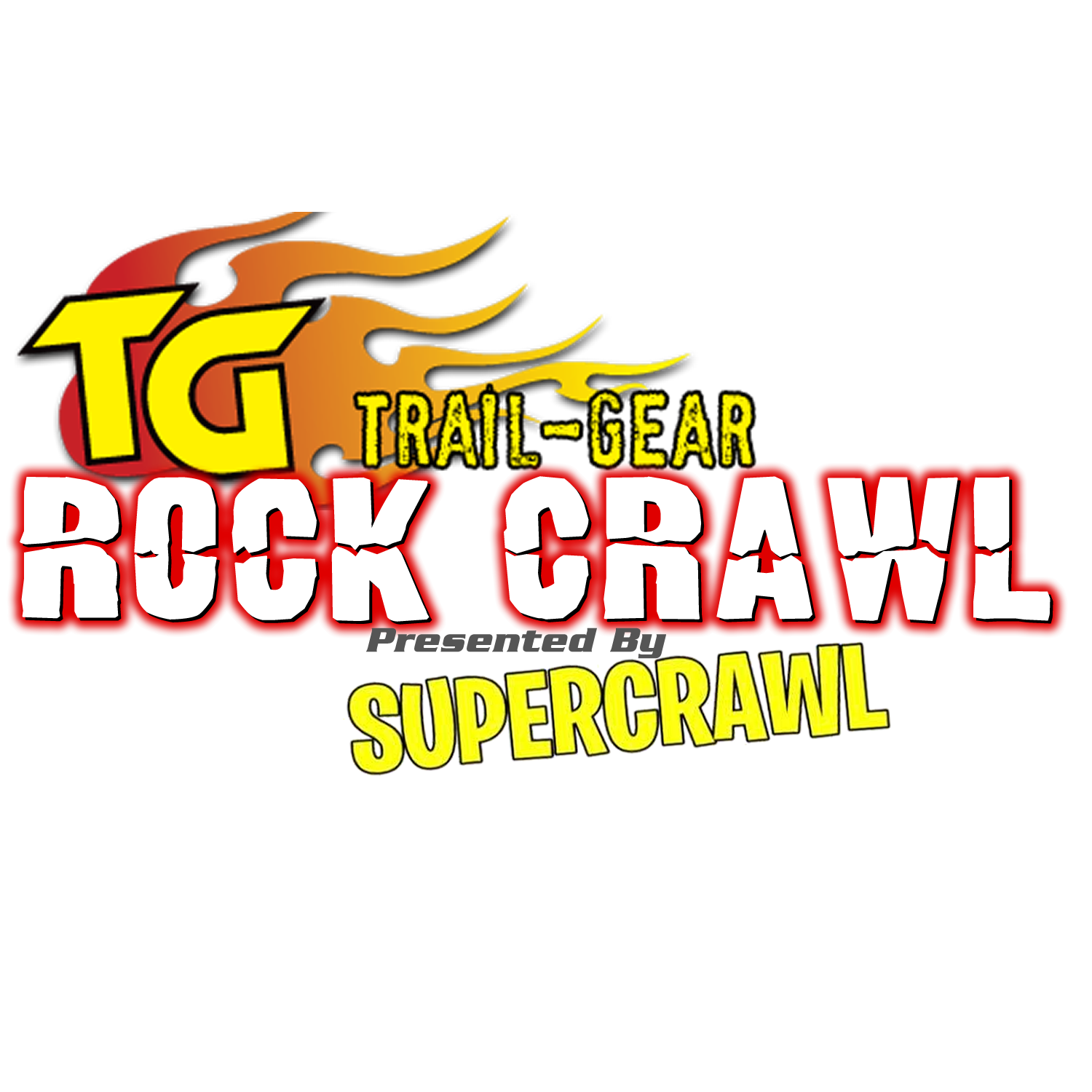 TG_Rockcrawl_Supercrawl.fw_.png