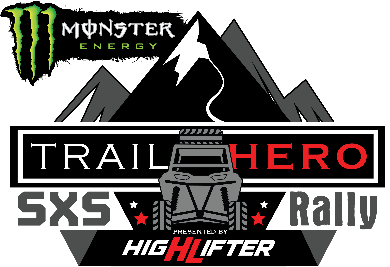 TH SXS Rally Logo.png