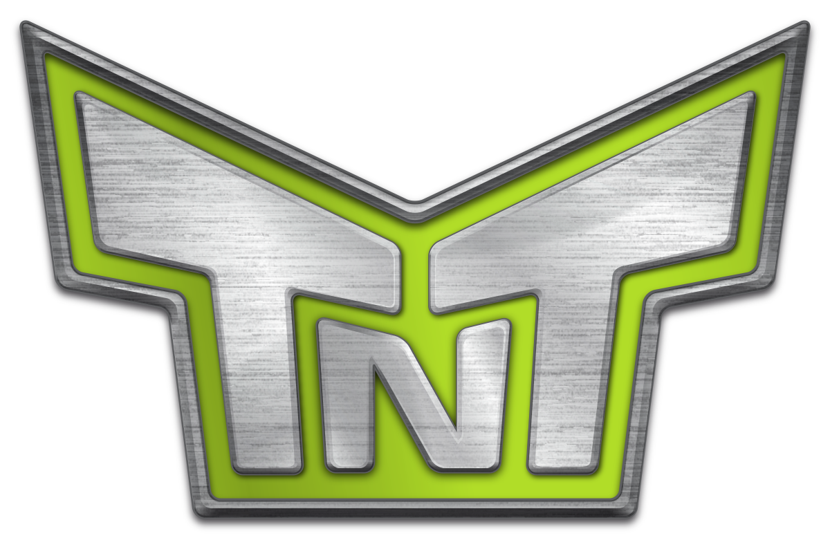 TNT_Logo_FINAL_rgb.png