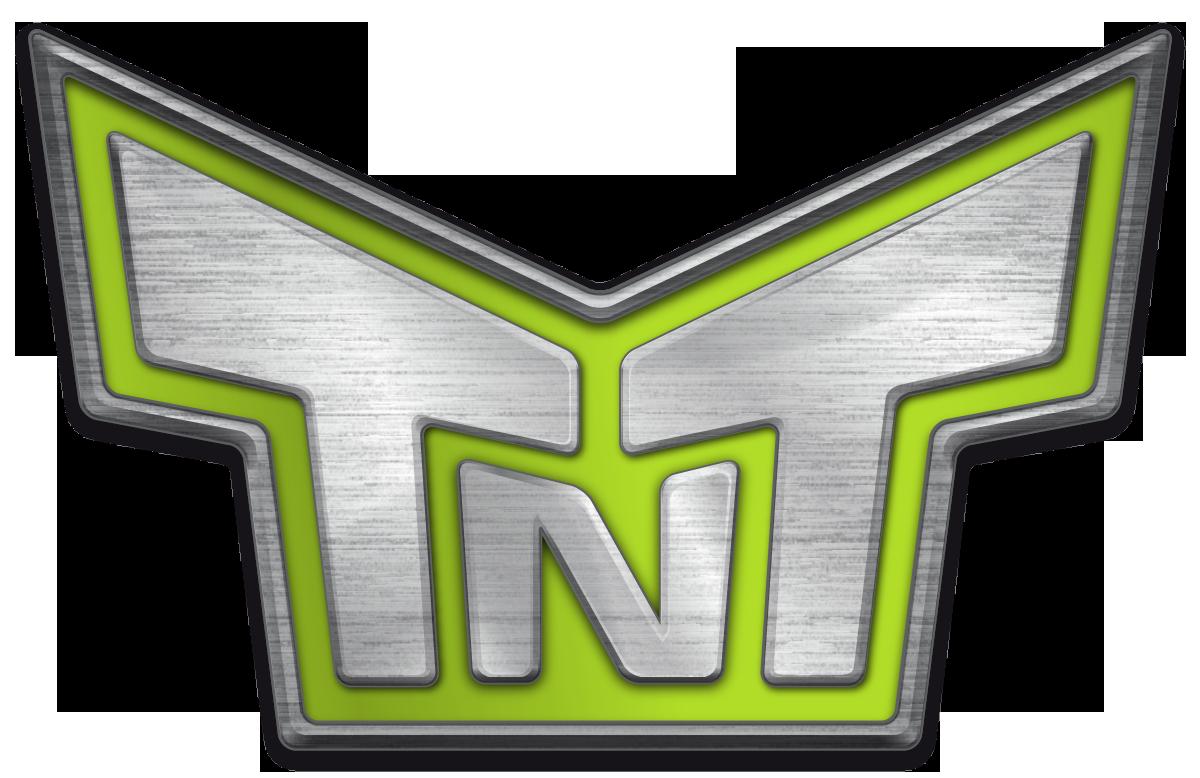 TNT_Logo_FINAL_rgb.png
