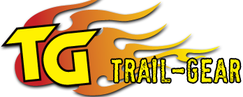 Trail Gear.png