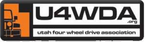 U4WDA-Logo-300x86.png