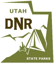UtahDNR.png