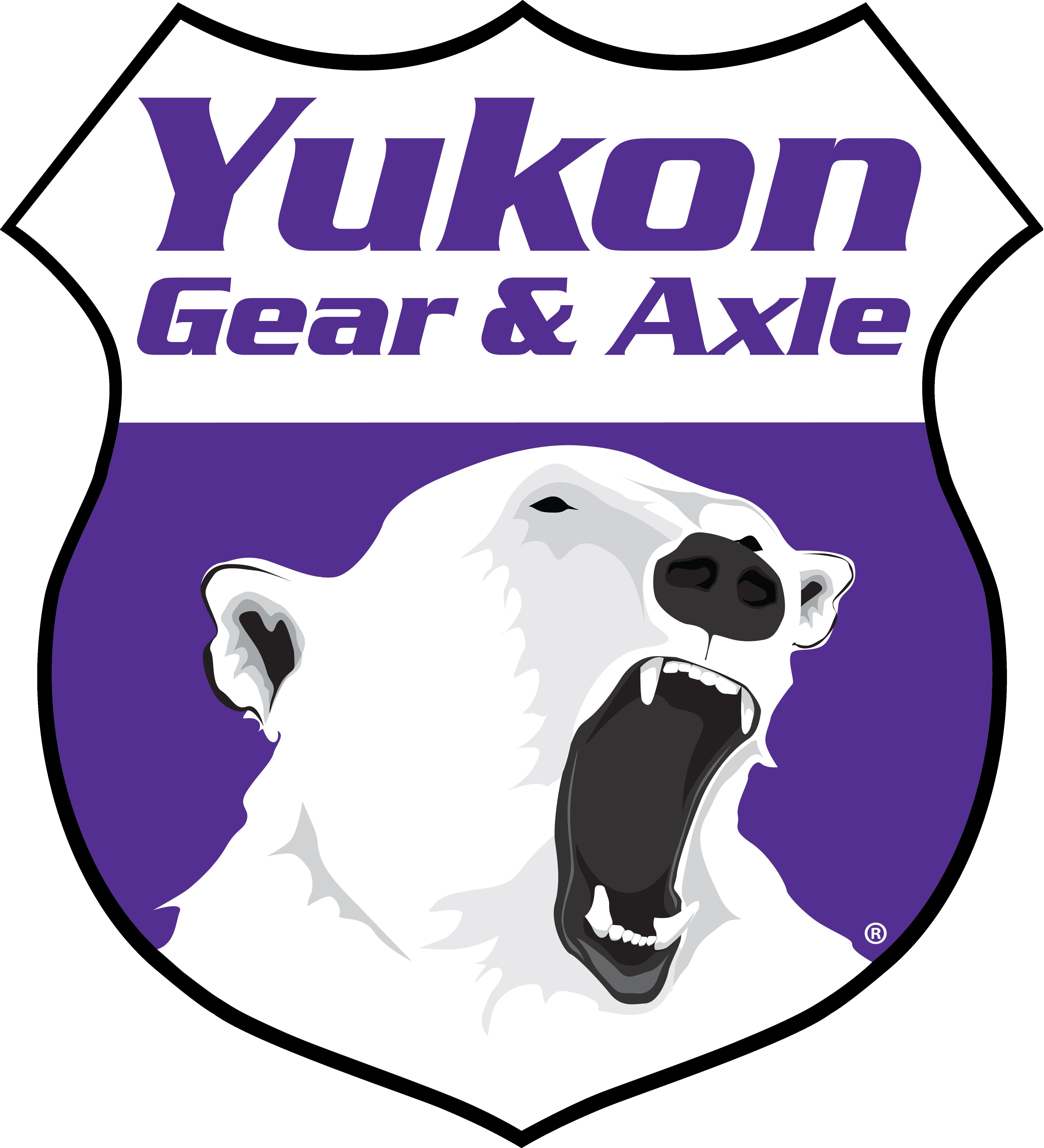 Yukon Logo.png