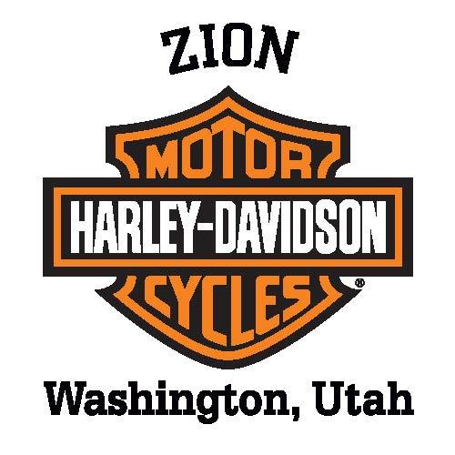 ZionHD_logo_NEW.jpg