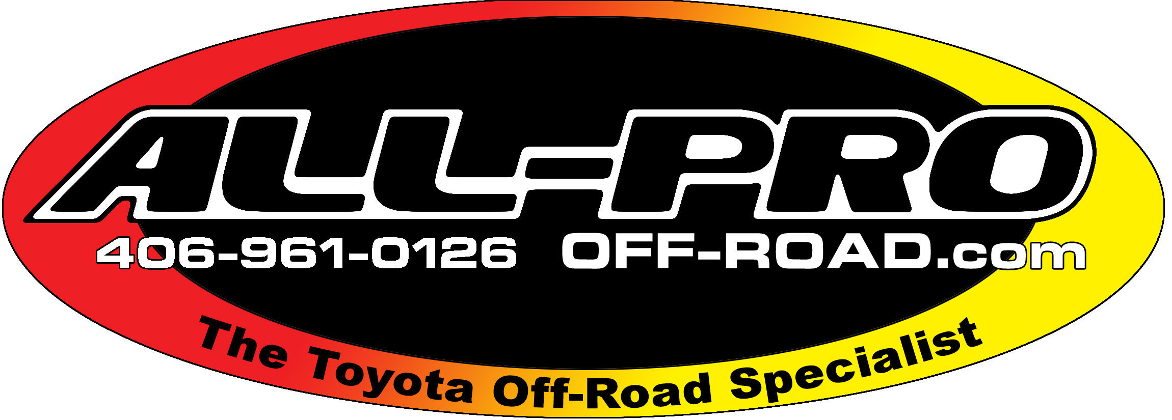 allpro logo 2.jpg