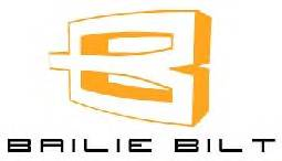 bailie_bilt_orange_logo_p143_255.jpg