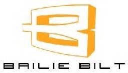 bailie_bilt_orange_logo_p143_255.jpg