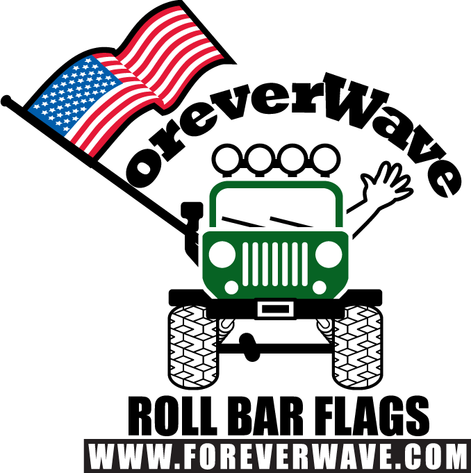 forever-wave.png