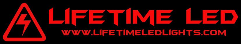 lifetime4.png