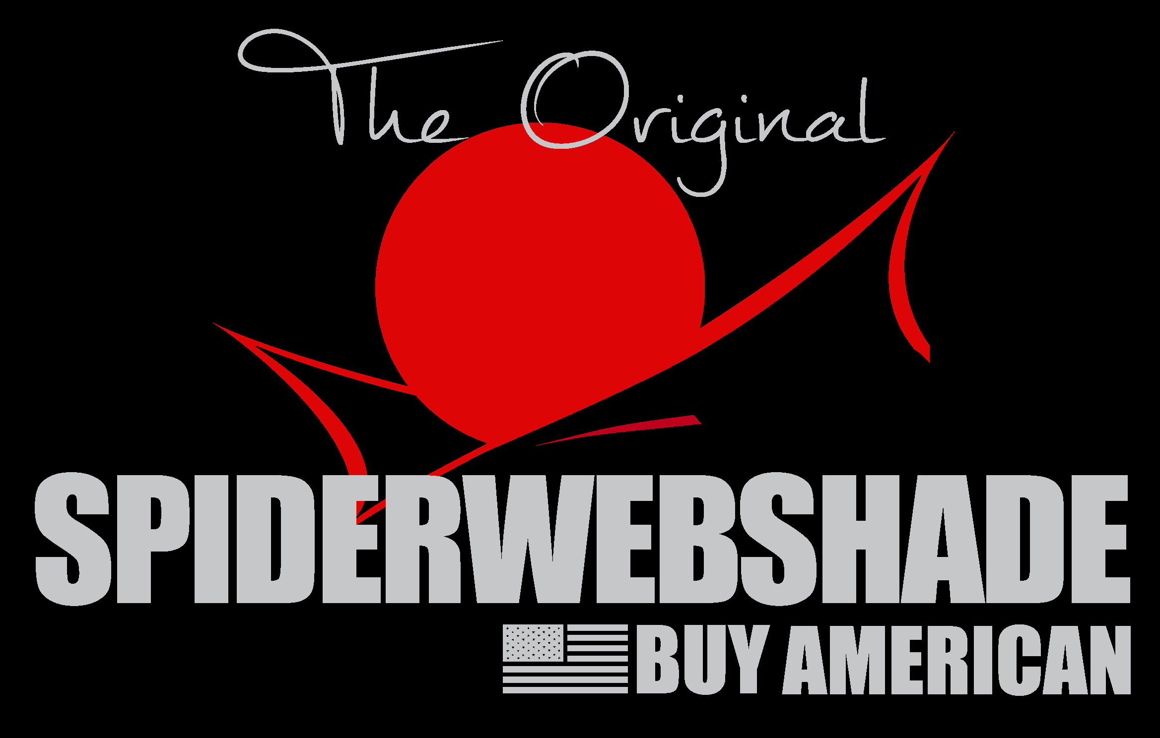 logo-the-original-buyUSA-WEB.png