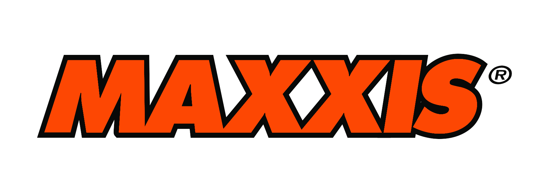 maxxis-word-outlined.png