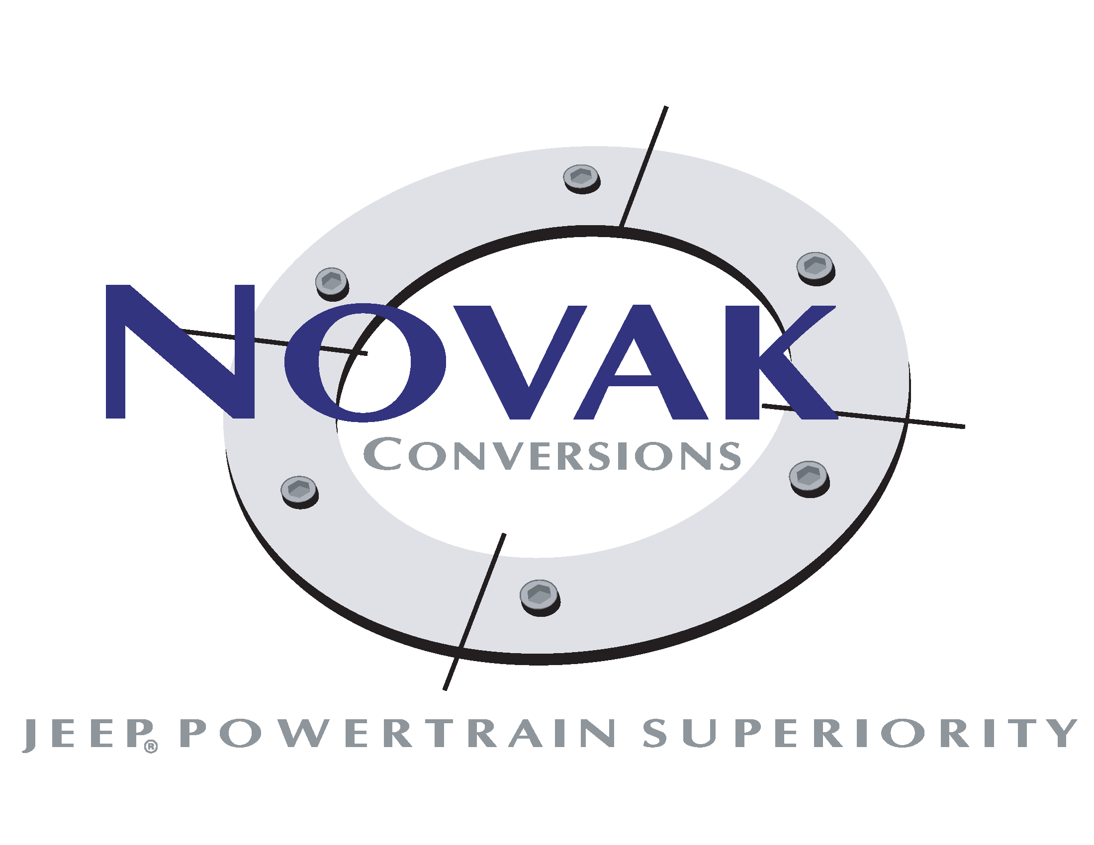 novak logo.png