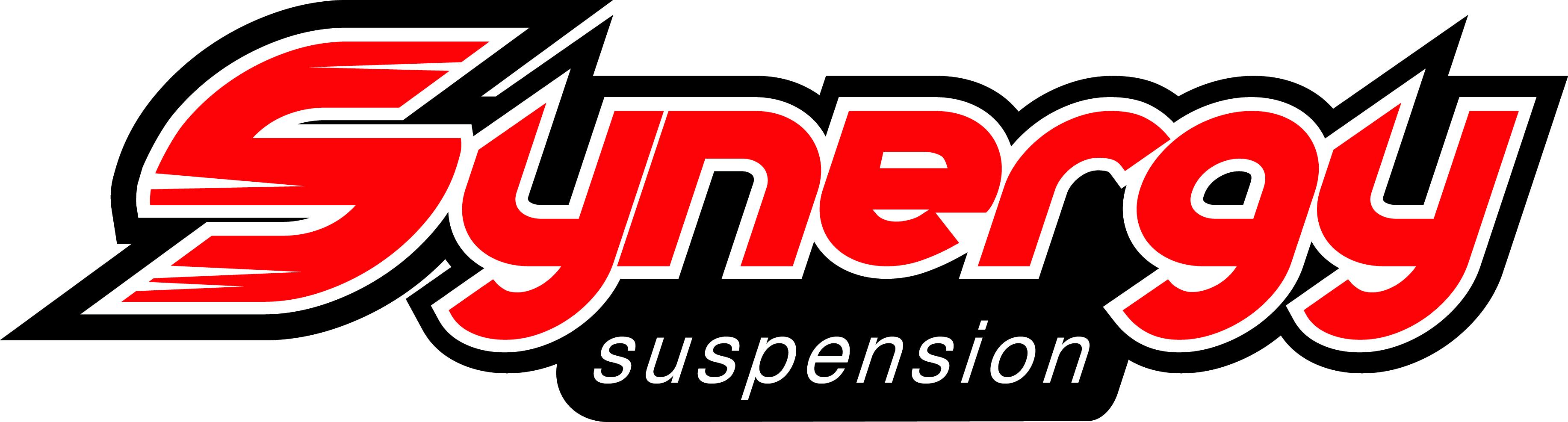 synergy-logo-hi-res-1 (1).jpg
