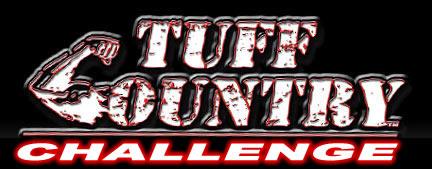 tuff-country Challenge.jpg