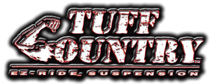 tuff-country.fw_.png